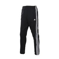 ADIDAS(阿迪)男装运动长裤-BK7446