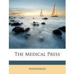 The Medical Press [ISBN: 978-1247141695]