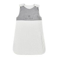 LOVO BABY 星星宝贝-婴儿无袖睡袋