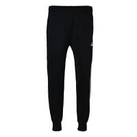 adidas/阿迪达斯男士 男装运动三条纹经典长裤