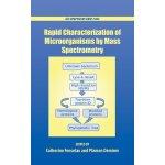 【预订】Rapid Characterization of Microorganisms by Mass Spectr