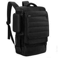 030809385304518寸电脑包双肩背包戴尔外星人17.3寸华硕玩家国度笔记本包15.6寸