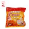 新加坡味驰集团 金味麦片 中老年7+1营养麦片(强化钙铁)484g 袋装 即食冲饮