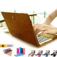 苹果macbook air保护套 macbook pro保护套 air13寸 air11寸 pro13寸 retina