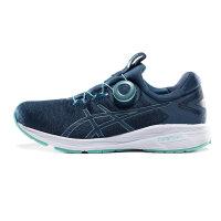 ASICS亚瑟士跑步鞋女运动鞋透气跑鞋Dynamis 18春夏T7D6N-4901