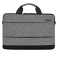 笔记本电脑包单肩包13.3/14/15.4/15.6寸防震手提包男女