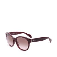 PRADA/普拉达新款太阳镜 支持礼品卡支付