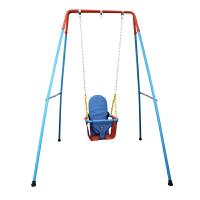 儿童秋千摇摇椅 宝宝室内外秋千婴儿健身架器玩具感统训练