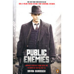 Public Enemies(ISBN=9780143115861)