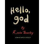 【预订】Hello, God