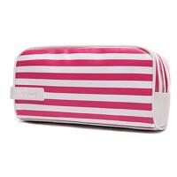 化妆包女户外时尚手拿包便携手提大容量收纳包出差旅行洗漱包