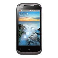 Lenovo/联想 A790E CDMA电信手机智能安卓2.3 全新