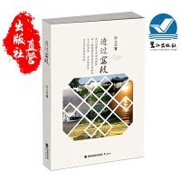 透过窗棂 陈元邦 散文 游记 畅销图书推荐 福建鹭江出版社