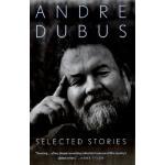 【预订】Selected Stories 9780679767305