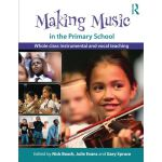 【预订】Making Music in the Primary School: Whole Class Instrum
