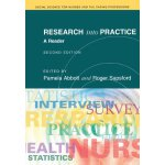 Research Into Practice 2/E: A Reader (Rethinking Ageing Ser