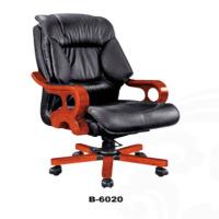 办公家具老板桌总裁桌大气 大班台 单人实木办公桌椅组合简约现代
