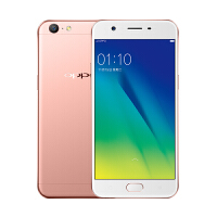 OPPO A57正品智能手机OPPOA57 r9s oppoa59s