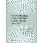【预订】Practical Approaches to Method Validation and Essential