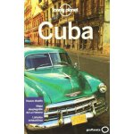 Lonely Planet Cuba (Travel Guide) (Spanish Edition) [ISBN: