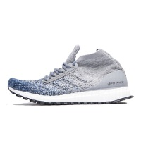 adidas/阿迪达斯\男士跑步鞋跑步鞋BB6128