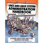 【预订】Unix and Linux System Administration Handbook 978013427