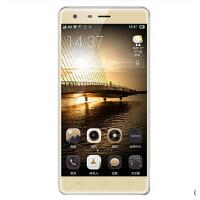 Changhong/长虹 C06 移动4G智能手机 金属机身
