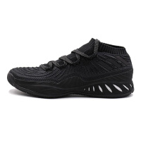 Adidas阿迪达斯 男鞋 2018新款Crazy Explosive Low场上篮球鞋 AC8805