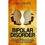 【预订】Bipolar Disorder: Learn the Symptoms and Strategies on