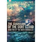 【预订】The Guardians of the Oort Cloud: Book Two of 'The Smith