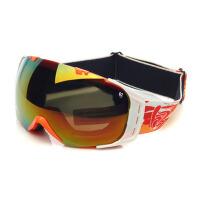 滑雪镜雪地镜滑雪眼镜近视大视野滑雪装备男女款