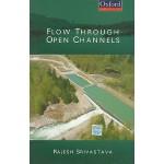 【预订】Flow Through Open Channels