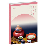 符号江苏精选本-淮扬菜