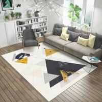 【家装节 夏季狂欢】北欧地毯客厅沙发茶几垫现代简约卧室床边房间满铺家用可