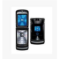 Motorola/摩托罗拉V3c电信CDMA天翼手机翻盖手机