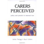 Carers Perceived [ISBN: 978-0335191116]