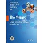 【预订】The Menisci 9783662537916