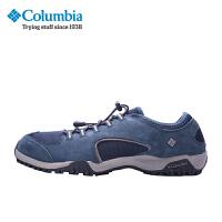 Columbia/哥伦比亚户外男鞋经典休闲徒步鞋YM1087