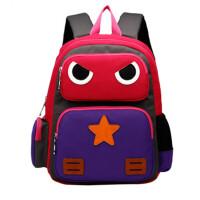 书包 小学生可爱儿童书包女双肩包幼儿园书包男