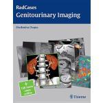 【预订】Genitourinary Imaging