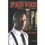 【预订】Spoken Words: Told by a Closed Mouth