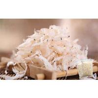 【山东蓬莱馆】烟台特产淡干烤虾皮孕妇小孩老人补钙神器,250克*2,包邮