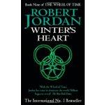 Winter's Heart ISBN:9781841490717