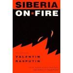【预订】Siberia on Fire: Stories and Essays