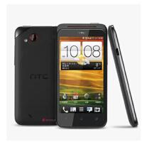 HTC T329D 安卓智能手机 双核双模三网手机 电信3G 联通 移动