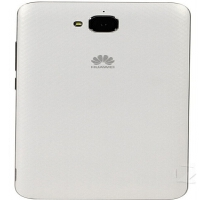 Huawei/华为 畅享5 电信2+16
