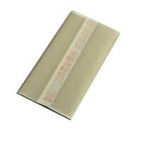(支持货到付款)威艾斯 三尺云母宣纸 熟宣 工笔画 小楷毛笔书法练习用纸 文房四宝