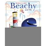 【预订】Beachy and Me