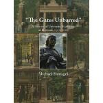 【预订】The Gates Unbarred: A History of University Extension a