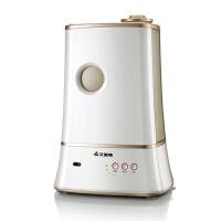 艾美特(Airmate) UMW-7001R 空气加湿机 家庭必备遥控